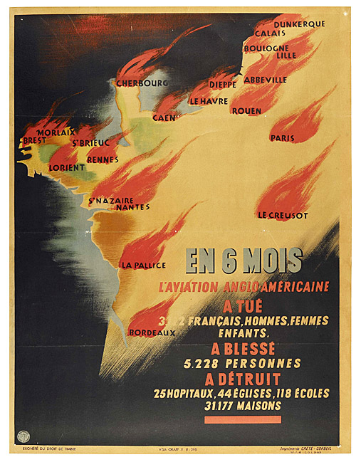 affiches-bombes-500pix