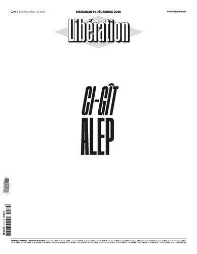 alep-libe-2