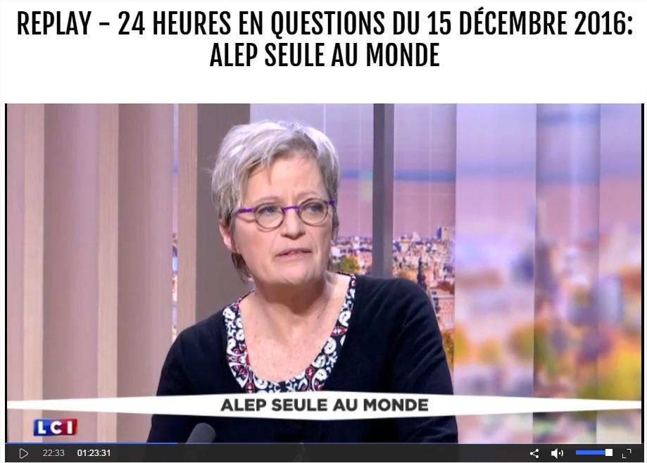 alep-seule