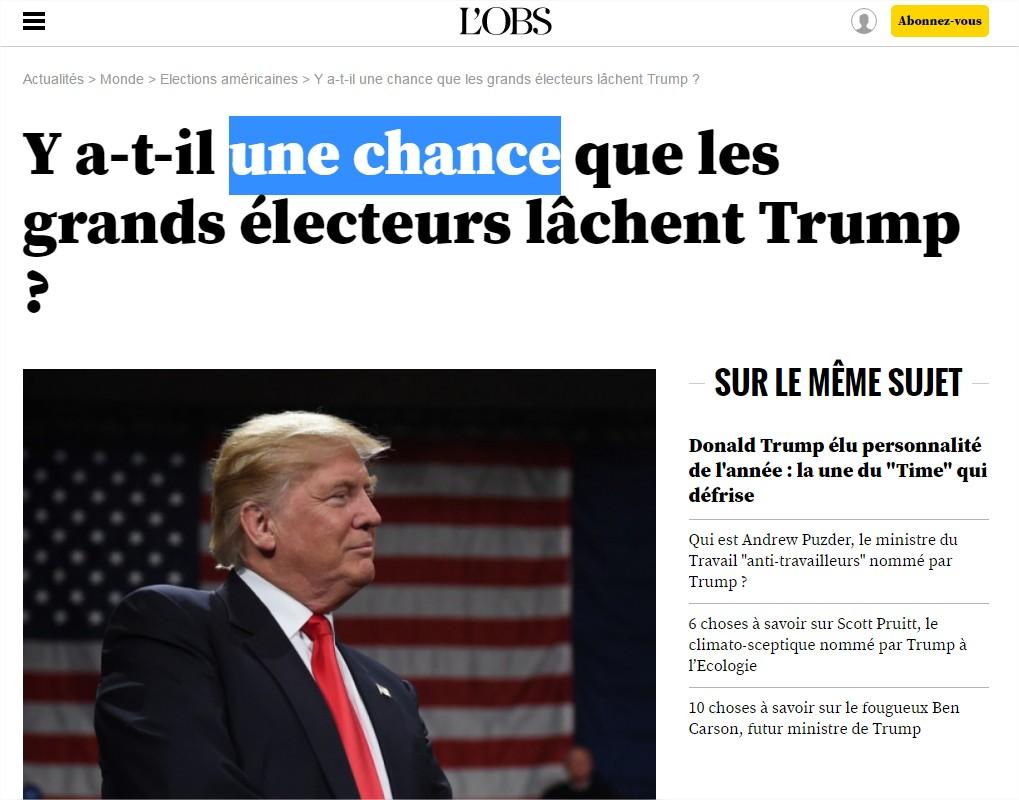 chance-trump