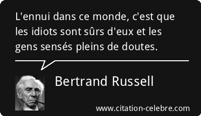 citation-bertrand-russell-61917