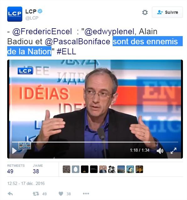encel-1