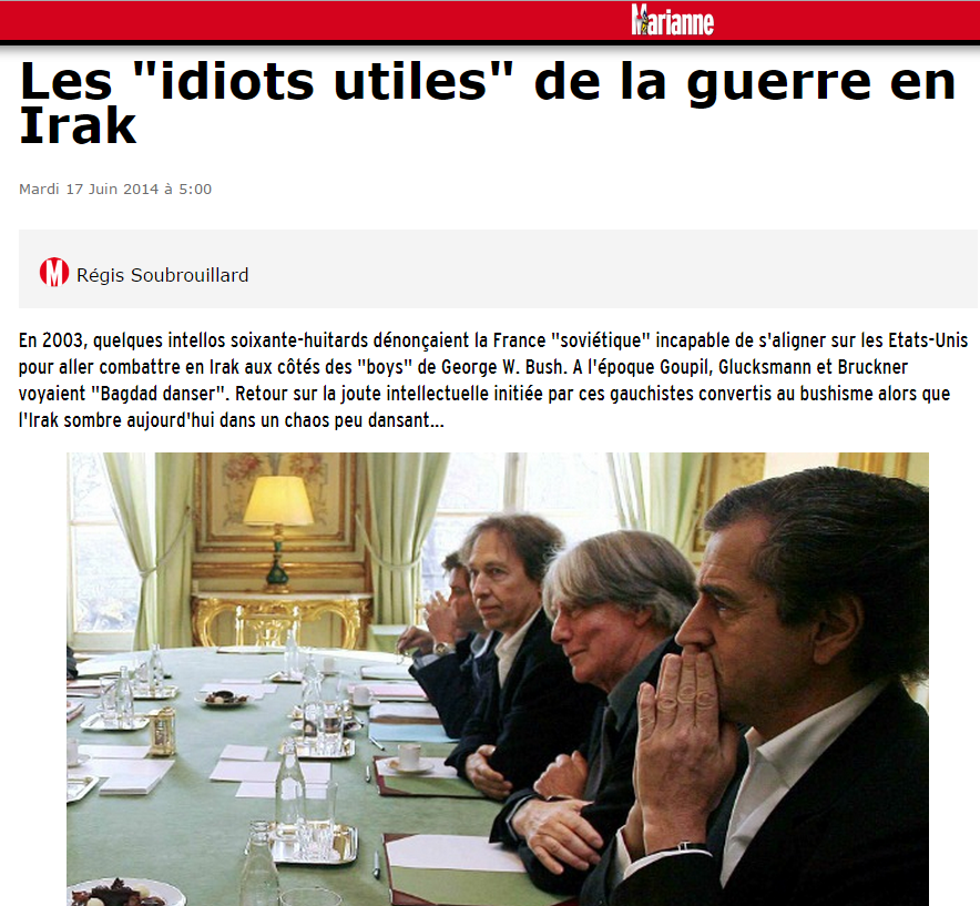idiots-utiles