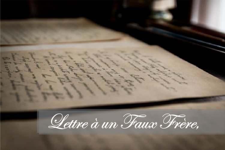 lettrefauxfrere