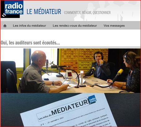 mediateur_450