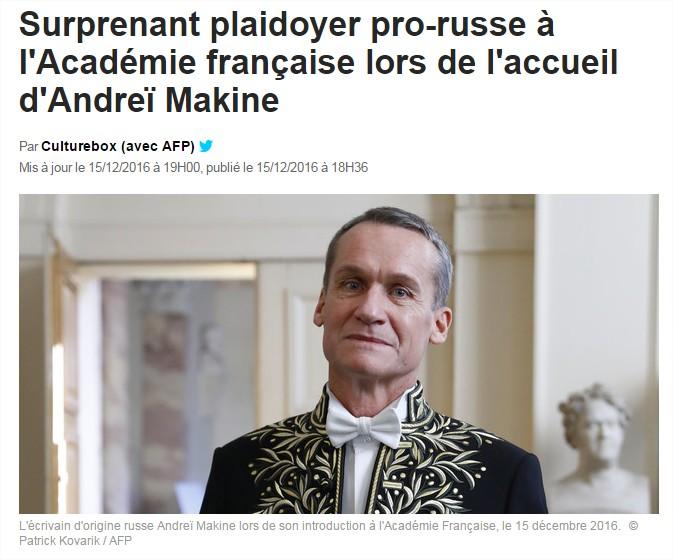 pro-russe