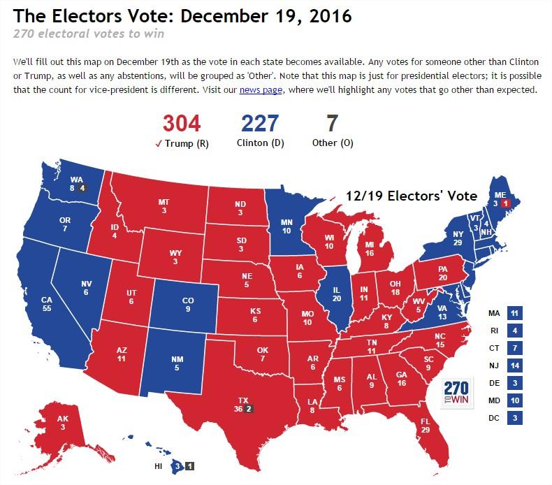 votes-ge