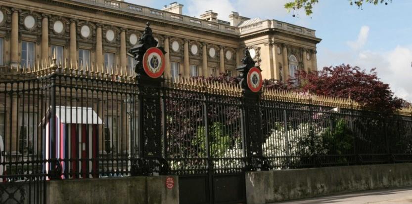 6338950-nsa-le-quai-d-orsay-aurait-aussi-ete-espionne-51a47