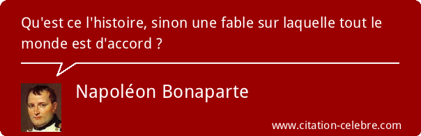 citation-napoleon-bonaparte-2456