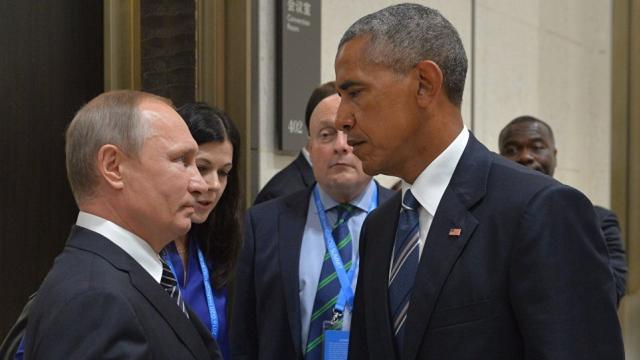 retour-simple-pour-35-diplomates-russes-expulses-par-washington