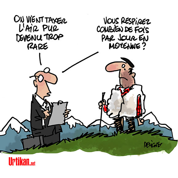 150715-pollution-france-deligne