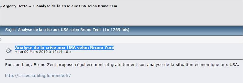 bruno-zeni