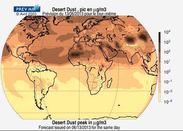 desert-dust-2013