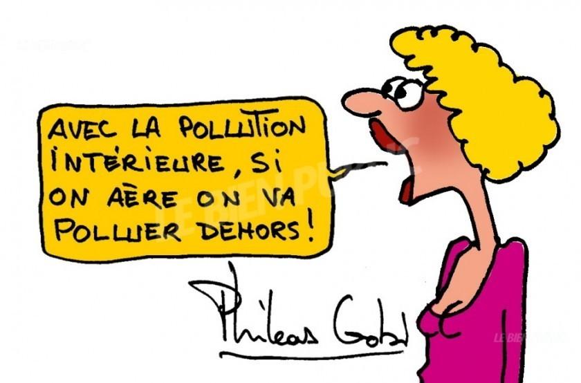 dessin-phileas-gobi