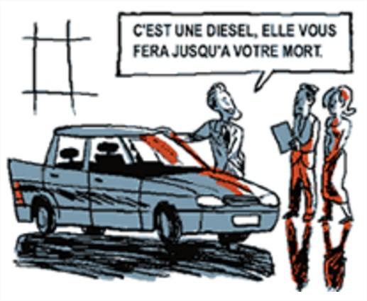 diesel-4