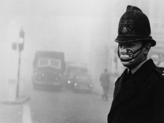 great-smog-1952-london-01