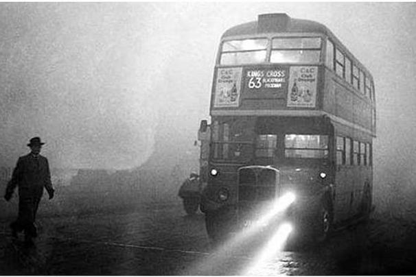 great-smog-1952-london-02