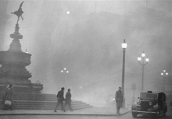 great-smog-1952-london-03