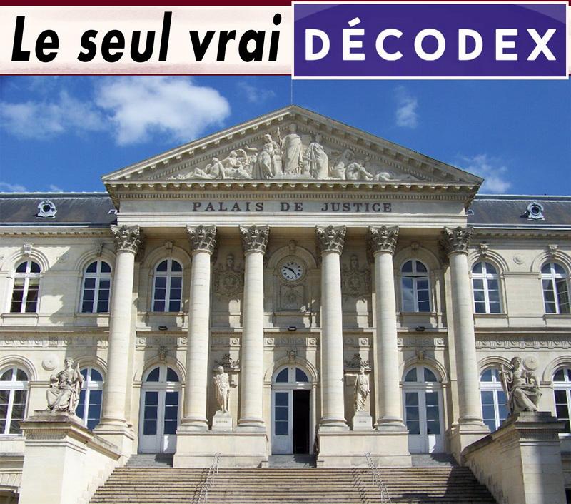 Olivier Berruyer: «APPEL AUX DONS: J'ai VRAIMENT besoin de vous pour défendre ce blog!» (les-crises.fr)