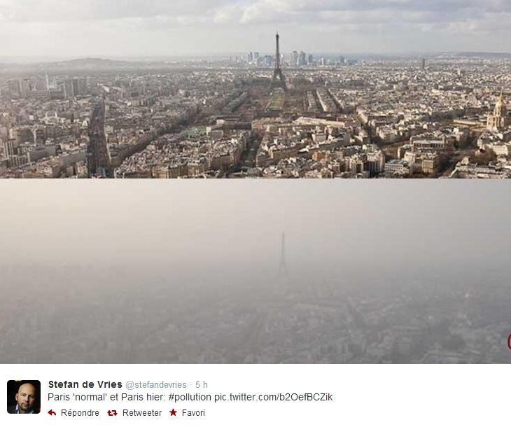 nuage_pollution_paris_14_mars_14-2