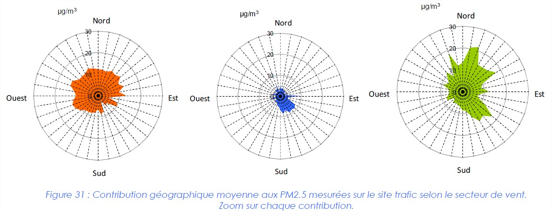 origine-particules-8
