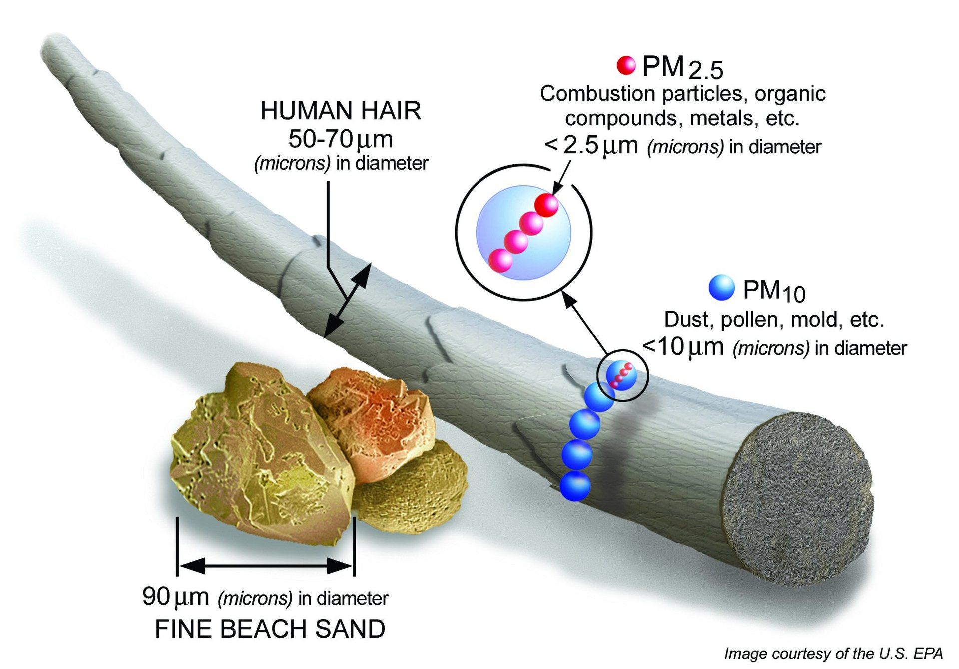 particules-4