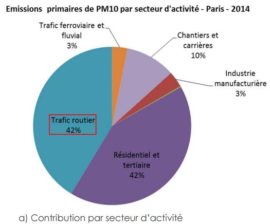 pm-paris-2