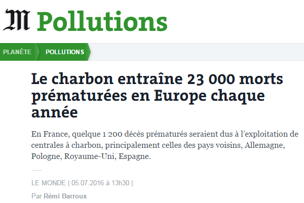 pollution-02
