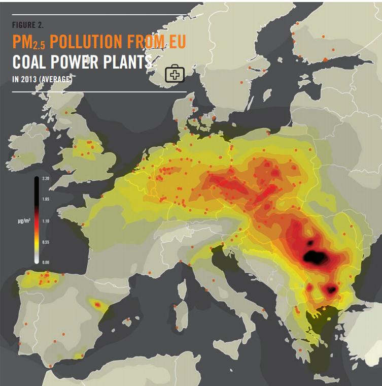 pollution-08