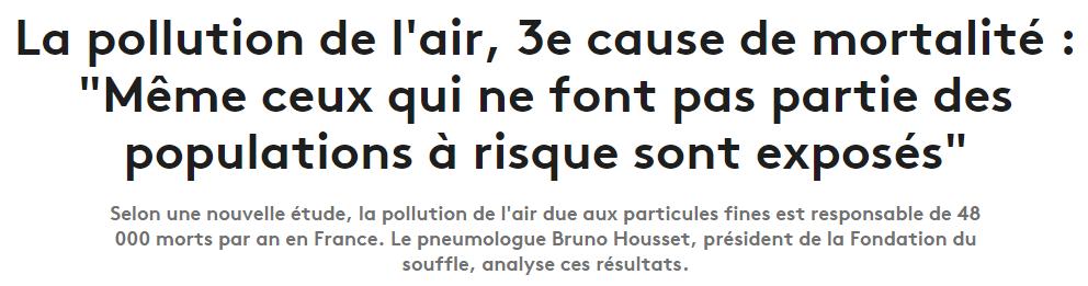 pollution-17