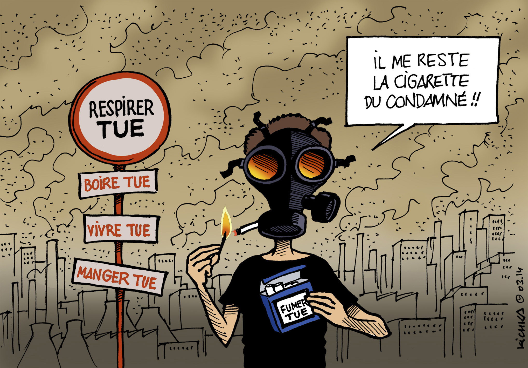 pollution-de-lair-tue