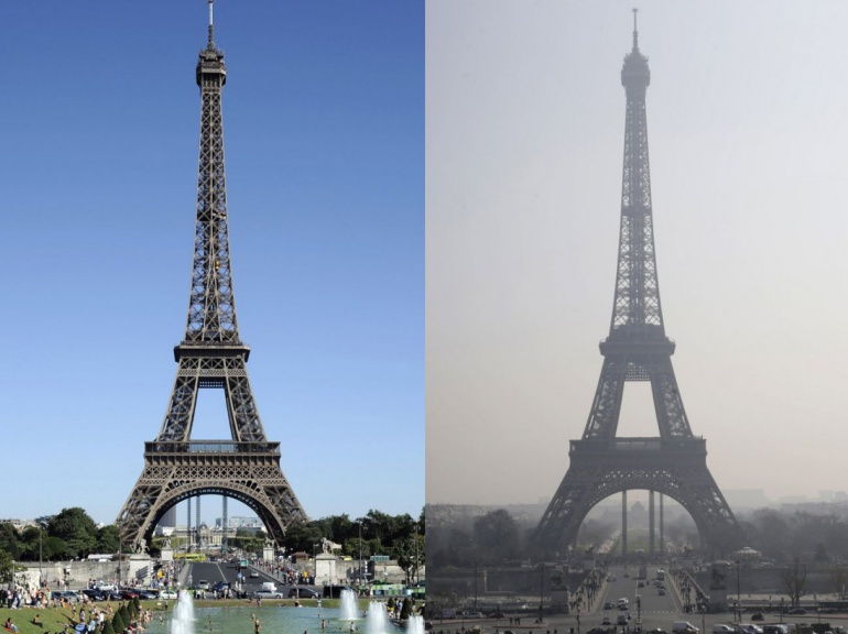 pollution-tour-eiffel