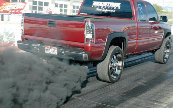 truck_eventexhaust_smoke