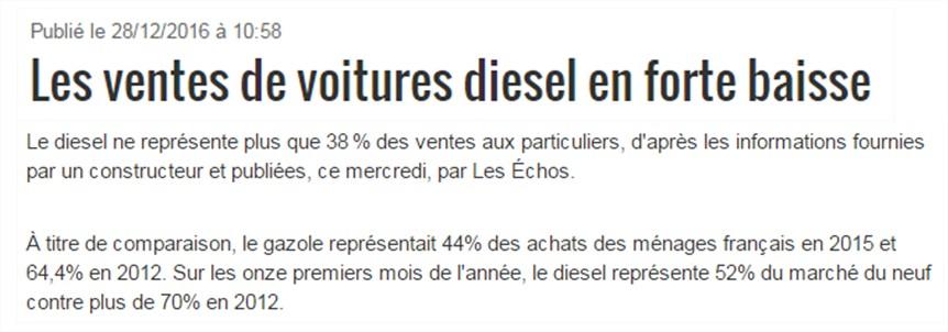 ventes-diesel