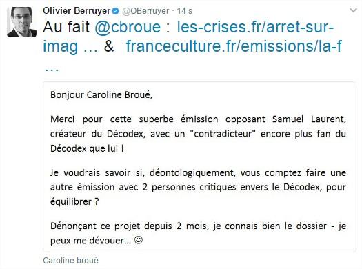 """scénario orwellien : """"Le Monde"""" crée le """"Decodex"""", comme l'Eglise avait son """"Index"""" Broue-2"""