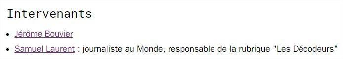 """scénario orwellien : """"Le Monde"""" crée le """"Decodex"""", comme l'Eglise avait son """"Index"""" Broue-4"""