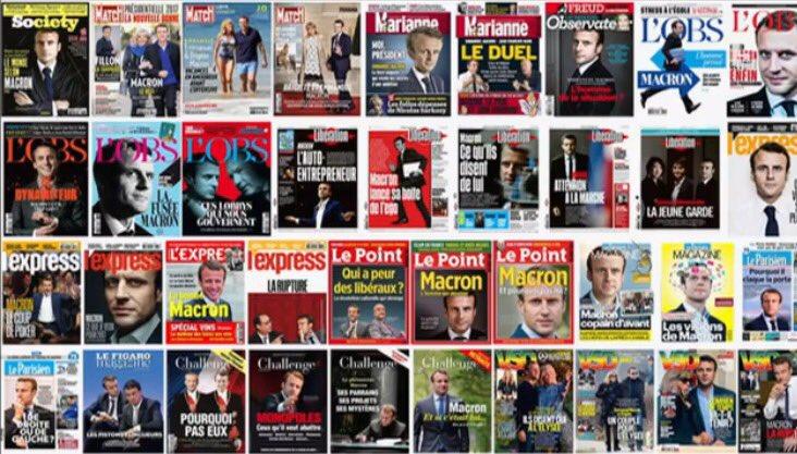 Les élections législatives françaises des dimanches 11 et 18 juin 2017 Complaisance-7