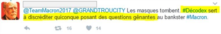 """scénario orwellien : """"Le Monde"""" crée le """"Decodex"""", comme l'Eglise avait son """"Index"""" Decodex-106-1"""