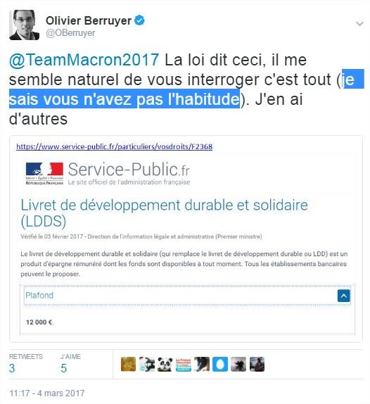 """scénario orwellien : """"Le Monde"""" crée le """"Decodex"""", comme l'Eglise avait son """"Index"""" Decodex-108-1"""