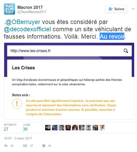 """scénario orwellien : """"Le Monde"""" crée le """"Decodex"""", comme l'Eglise avait son """"Index"""" Decodex-115-1"""