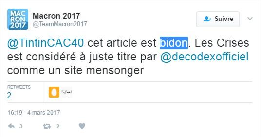 """scénario orwellien : """"Le Monde"""" crée le """"Decodex"""", comme l'Eglise avait son """"Index"""" Decodex-117-1"""