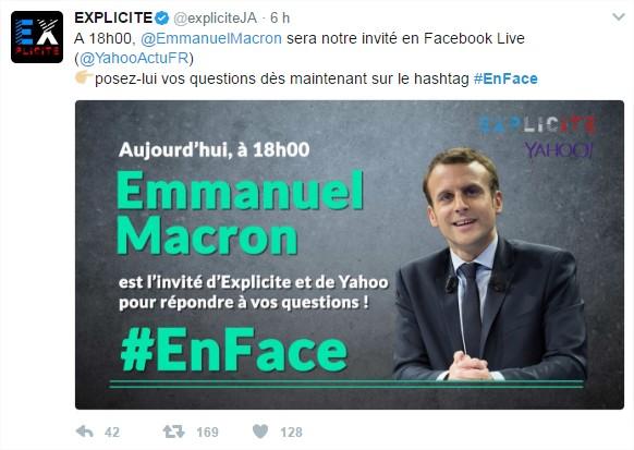 Qui est Emmanuel Macron ? - Page 19 En-face