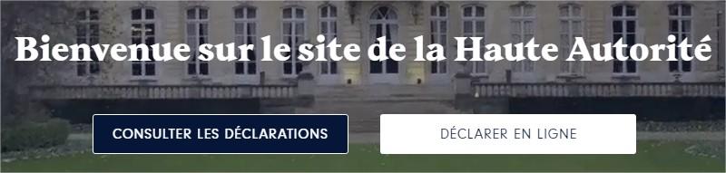 Macron a bien claqué un Smic par jour pendant 3 ans! (+ 25 questions à lui poser sur des bizarreries sur son patrimoine) (1/5), par Olivier Berruyer sur les-crises.fr