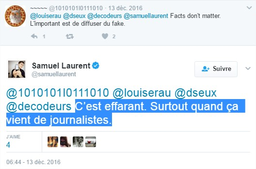 samuel-laurent