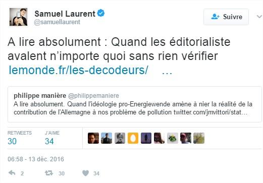 samuel-laurent