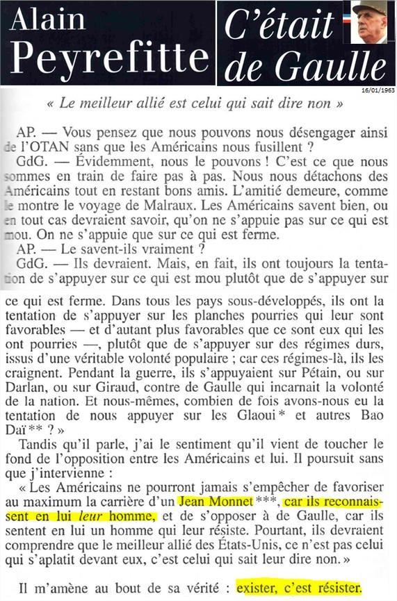 """scénario orwellien : """"Le Monde"""" crée le """"Decodex"""", comme l'Eglise avait son """"Index"""" Cdg-2"""