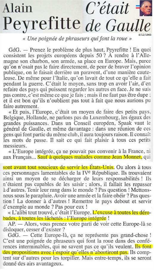 """scénario orwellien : """"Le Monde"""" crée le """"Decodex"""", comme l'Eglise avait son """"Index"""" Cdg-4"""