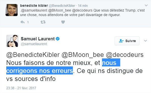 samuel-laurent-4