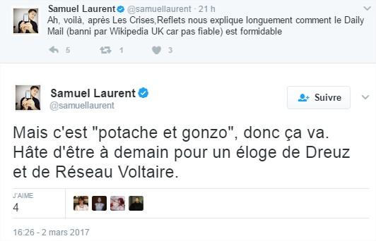 samuel-laurent-4