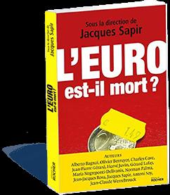 Les faits sont têtus par Olivier Berruyer